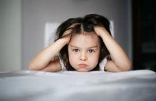 儿童蛔虫病的并发症 表现在三个方面
