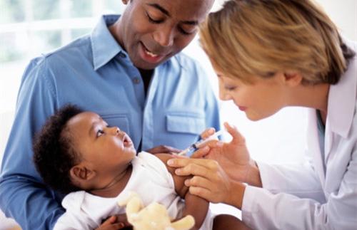 疫苗知识普及:脊灰疫苗和其他疫苗有何区别