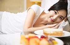 女人痛经吃什么缓解 痛经食物禁忌