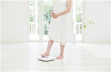 孕期应该增加多少体重 准妈妈知道吗