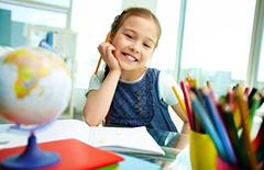 如何才能让孩子爱上学习?