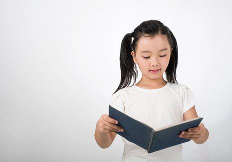 语言教育知多少 绕口令帮宝宝练好普通话
