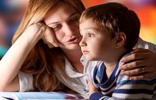 孩子不爱学习怎么办 应该多给孩子鼓励