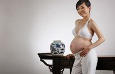 孕妈必看 怀孕多少周后可以做剖腹产