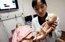 什么是异常分娩 严重可威胁母子生命