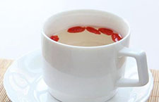 专家浅谈 喝这些茶来改善坏习惯带来的精子不液化