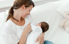 3个月宝宝发育的全过程 宝妈们你们知道吗