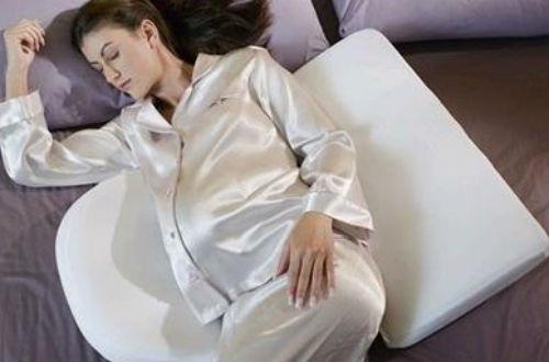 妊娠月经的预防