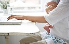 国际母乳会对职场妈妈喂母乳的建议 你听取了吗