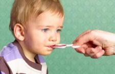小儿发热的常见疾病 你收藏了吗