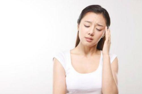 出现血脂高症状的原因 主要有两大方面