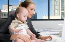 职场妈妈应该如何保存母乳 储存中的注意事项