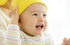 宝宝视力发育从什么时候开始 父母必须了解清楚