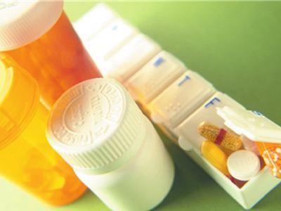 血脂高不能吃什么药 降压药肯定不能的了