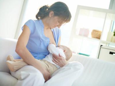 全国首部促进母乳喂养地方性法规74名市人大代表通过