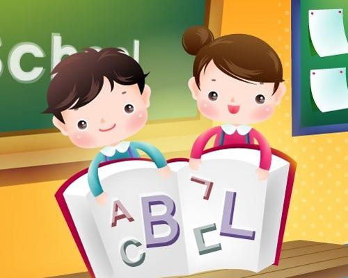 身体语言与宝宝智力发育
