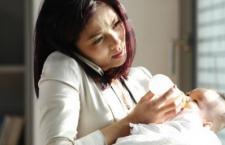 职场妈妈母乳喂养的必备用品 该如何选择