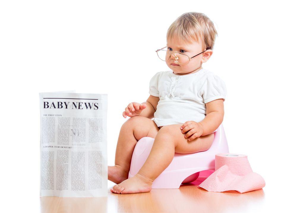 训练宝宝坐的方法 你见过几种呢