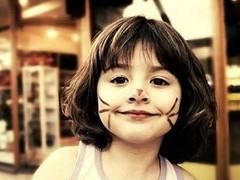 儿童逆反心理的定义以及如何正确对待