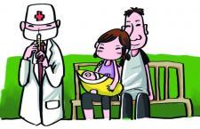 接种知识知多D 肺炎的预防针需要打吗