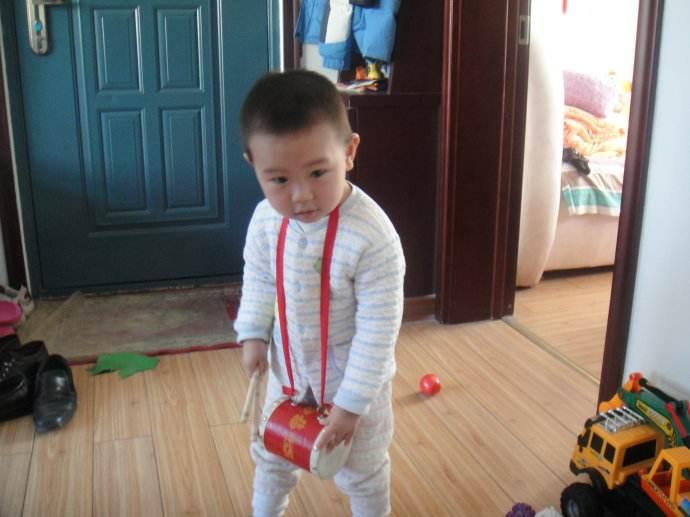 有助于宝宝掌握节拍的活动 有哪些