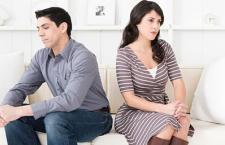 该怎么预防及化解家庭冷暴力 父母必看