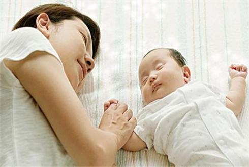 宝妈需知 剖腹产后多久来月经是正常的