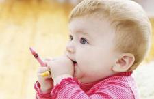 什么是铅中毒 儿童铅中毒会影响智力吗