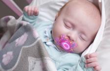 生孩子要准备什么宝宝哺乳用品 准爸妈需准备