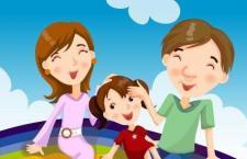 家庭教育对孩子诚实品质培养的重要性 详细为你分析