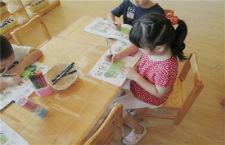 幼儿早期教育选什么图书好 让小编来告诉你