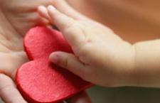 先天性心脏病有哪些类型 患者家长们了解多少
