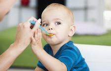 小儿疝气及时治疗很重要