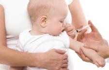 卡介苗是什么 接种卡介苗的禁忌有哪些