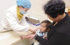 麻腮风三联疫苗是什么 麻腮风三联疫苗有哪些注意事项