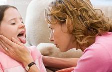 小儿手足口病可以并发哪些疾病 不明白的家长要注意了
