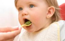 小儿手足口病应该如何治疗 五种常见方法