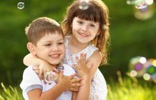 小儿中暑通常是由什么引起的 中暑后怎么急救