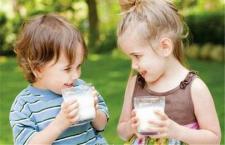 小儿结核病有哪些表现 需要注意些什么