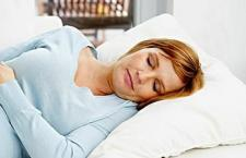 风疹病毒是什么引起的 风疹病毒的治疗