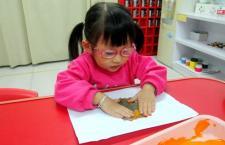 幼儿认知活动从什么开始 全方位为你分析
