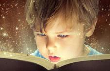 4岁宝宝看社会情绪类书籍怎么样 4岁宝宝应该看什么书
