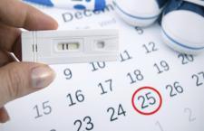排卵时间 准备怀孕的女性需掌握