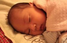 母乳性黄疸的概述是什么 母乳性黄疸的原因和症状介绍