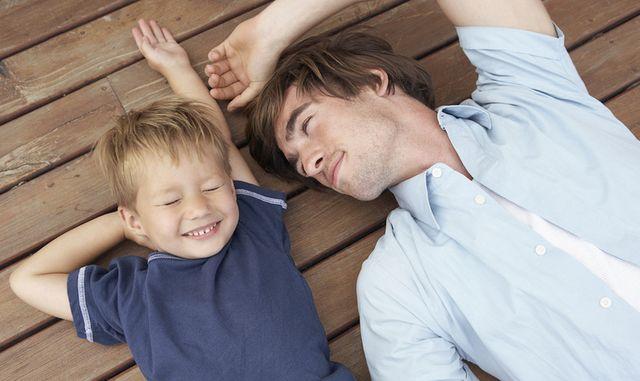 家庭因素对儿童性格的影响: 你不容忽视