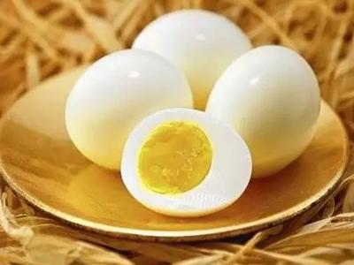 宝宝吃鸡蛋最有营养的做法