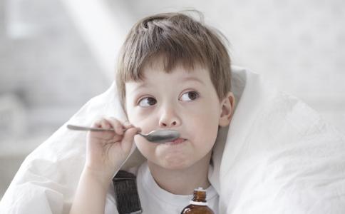 如何缓解宝宝感冒症状