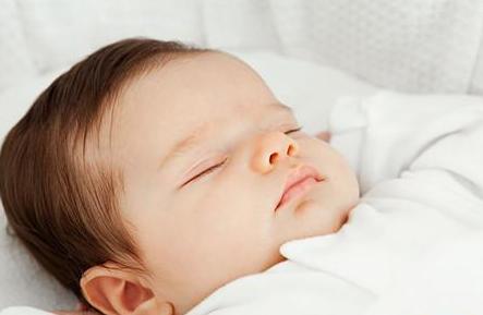 新生婴儿睡眠特点有哪些