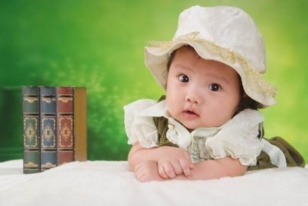 3岁宝宝看学写字的书