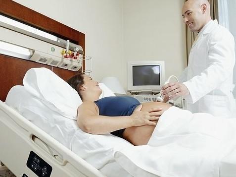 分娩前做哪些检查